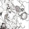 Page 1 du tome 16 de Dofus : Morld Invasion