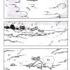 Page 2 du tome 16 de Dofus : Morld Invasion
