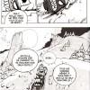 Page 7 du tome 16 de Dofus : Morld Invasion