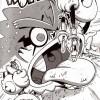 Page 8 du tome 16 de Dofus : Morld Invasion