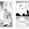 Page 5 et 6 du tome 2 de Head -Trick