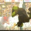 Wakfu_S2_episode_18_042