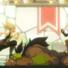 Wakfu_S2_episode_18_047