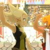 Wakfu_S2_episode_18_049