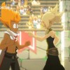 Wakfu_S2_episode_18_051