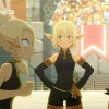Wakfu_S2_episode_18_052