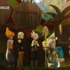 Wakfu_S2_episode_18_061
