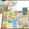 Wakfu : Le jeu d'aventures (jeu de société)