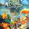 Wakfu tome 1 : Les Kamas de la soif