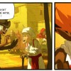 Wakfu_tome_1_Les_Kamas_de_la_soif_07