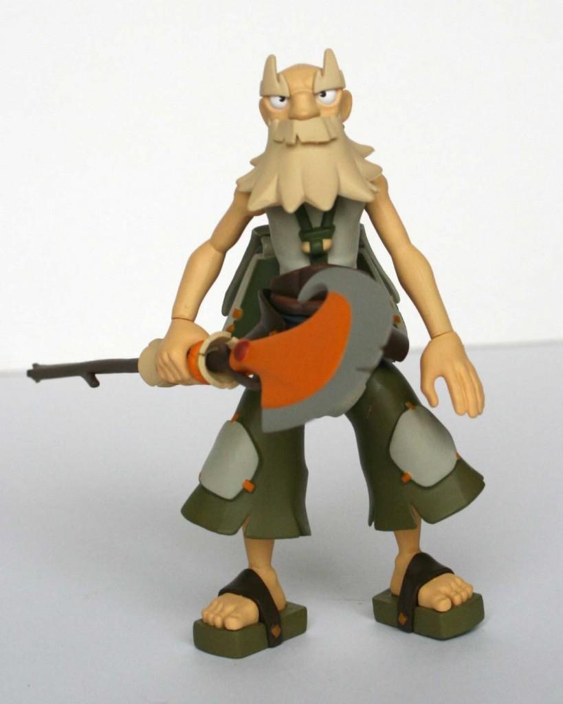 figurine_wakfu_dx_Ruel_20