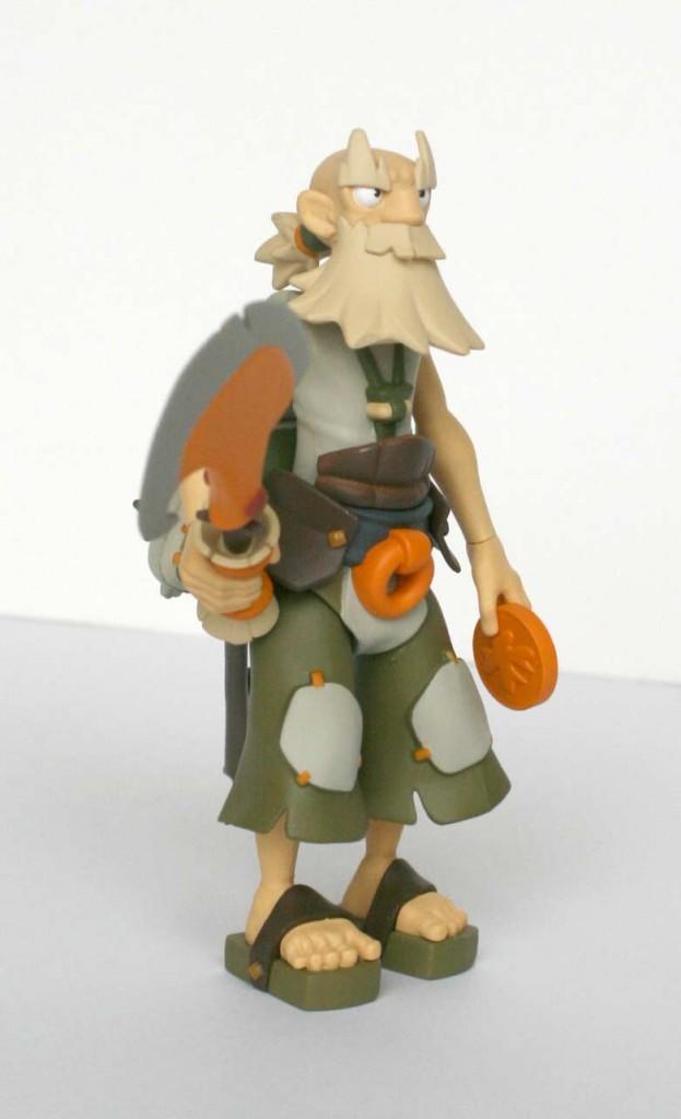figurine_wakfu_dx_Ruel_21