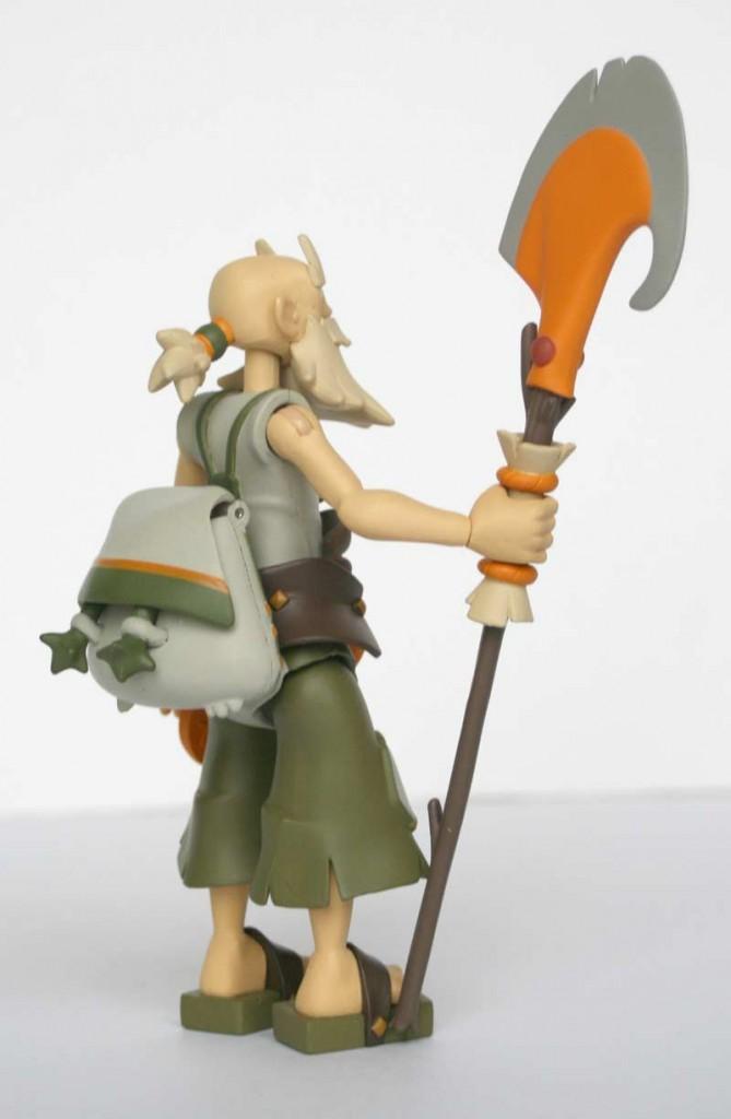 figurine_wakfu_dx_Ruel_22