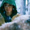 Image du film coréen Hansel et Gretel