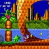 Sonic-iphone-B