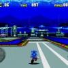 Sonic-iphone-C