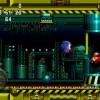 Sonic-iphone-D