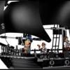 Header Lego Otakia Pirates des Caraîbes