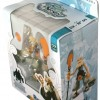 packaging_figurine_wakfu_dx_Ruel_plongee_01