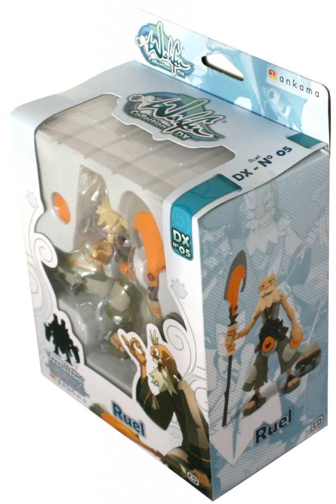 packaging_figurine_wakfu_dx_Ruel_plongee_01