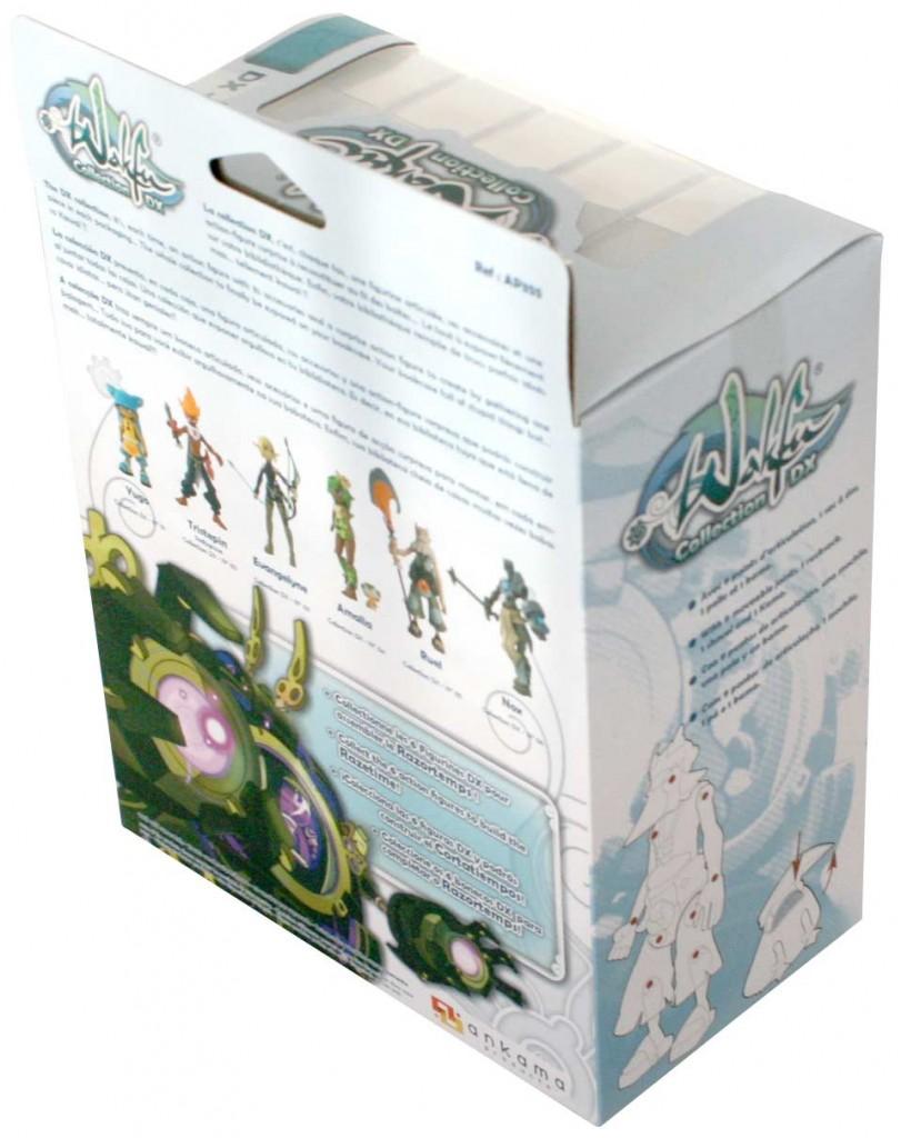 packaging_figurine_wakfu_dx_Ruel_plongee_06