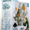 packaging_figurine_wakfu_dx_Ruel_trois_quart_4