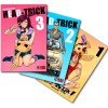 Head-Trick (collection de manga)