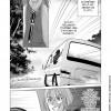 Page 7 du tome 3 de Head-Trick