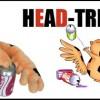 Peluche Bobo'z (Head-Trick)