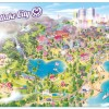 Heartlake City (Lego Friends)