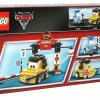 Lego_8206_flash_luigi_guido_Cars_pakaging_plongée_09