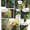 Page 2 du comics de Remington n°6 (Wakfu)
