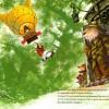 Shiro a du mal à trouver les flammes Arc-en-ciel