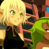 Wakfu_S2_episode_20_010
