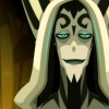 Wakfu_S2_episode_20_048