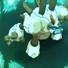 Wakfu_S2_episode_20_055