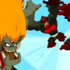 Wakfu_S2_episode_21_017