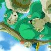 Wakfu_S2_episode_21_019