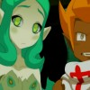 Wakfu_S2_episode_21_026
