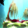 Wakfu_S2_episode_21_032