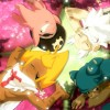 Wakfu_S2_episode_21_033