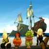 Wakfu_S2_episode_21_036