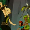 Wakfu_S2_episode_21_040