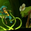 Wakfu_S2_episode_21_056