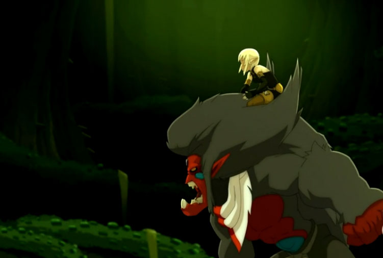 Wakfu_S2_episode_21_064