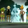 Wakfu_S2_episode_22_032