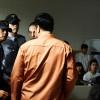 Photo du film Coréen The Case of Itaewon Homicide