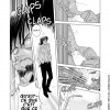 Page 5 du manga Head-Trick