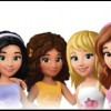Header Otakia Lego Friends