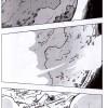 Page 2 du tome 10 de Dofus